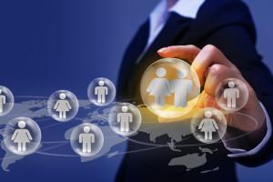 Rok 2019 umiarkowanie udany na rynku pracy w Podkarpackiem