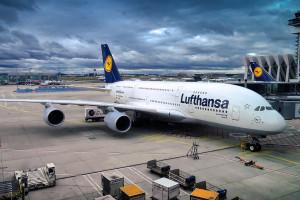 Personel linii Germanwings od poniedziałku będzie strajkował