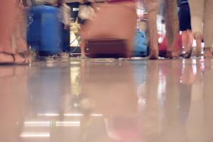 Strajk personelu Germanwings odbędzie się zgodnie z planem