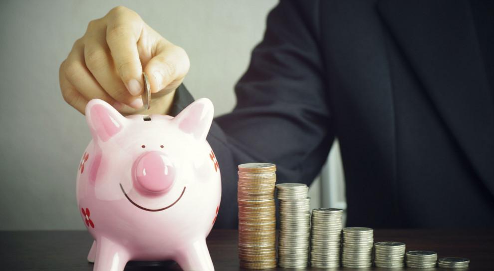 PPK - od 1 stycznia średnie firmy będą musiały zmierzyć się z tym wyzwaniem