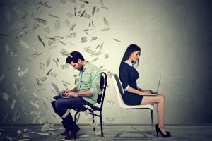 Jawność wynagrodzeń w ofertach pracy. Opinie w branży HR podzielone