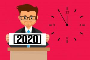 10 zadań, o których musi pamiętać pracodawca na przełomie roku
