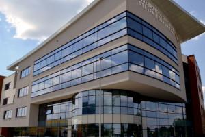 Wałbrzyska Specjalna Strefa Ekonomiczna ma pomysł na przyciągnięcie inwestorów