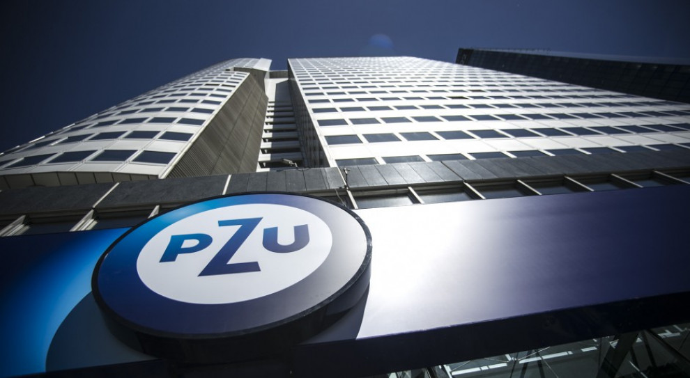 Średniej wielkości firmy zaczynają wprowadzać PPK