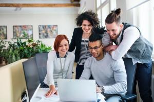 Te 5 trendów zawładnie branżą HR w 2020 r.