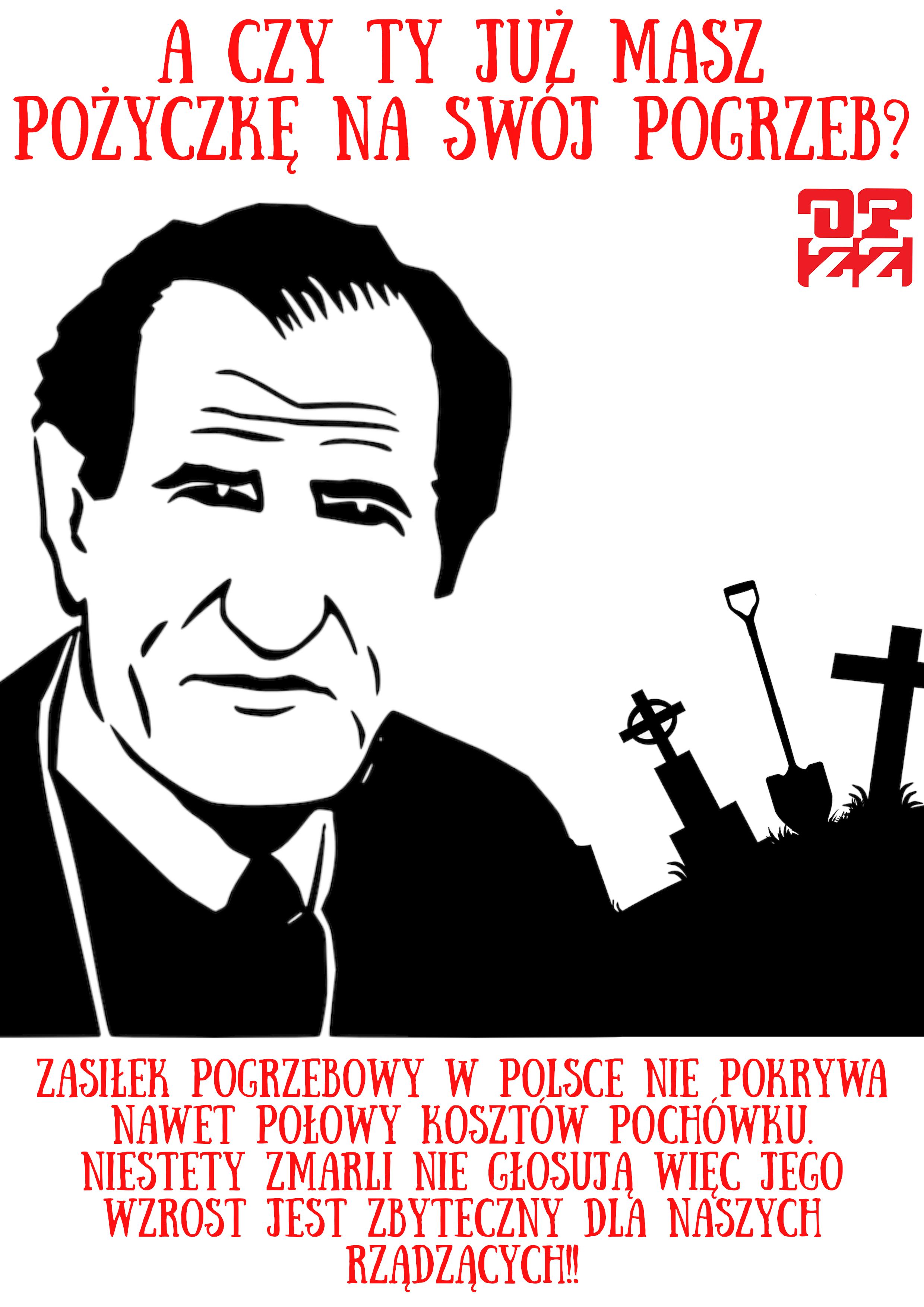 (źródło: opzz.org.pl)