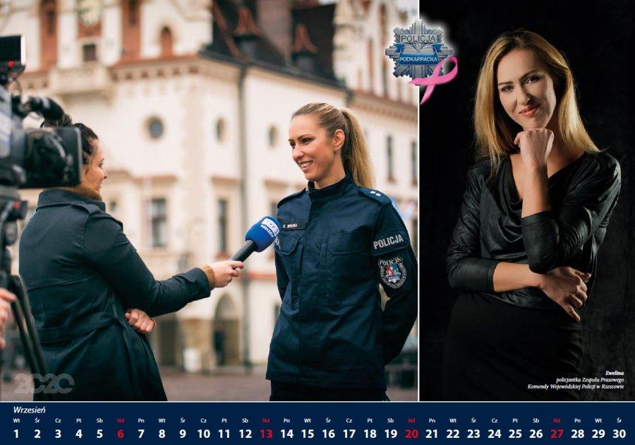 (fot. podkarpacka.policja.gov.pl )