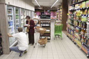Zakaz handlu w niedzielę bije w małe sklepy. Są pomysły, jak im pomóc