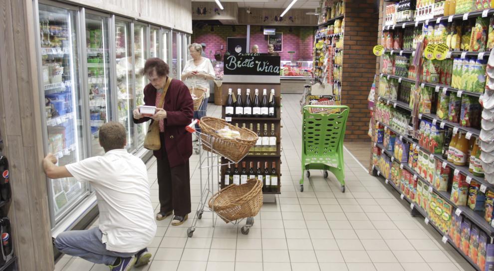 Zakaz handlu w niedzielę likwiduje małe sklepy? ZPP apeluje o działanie
