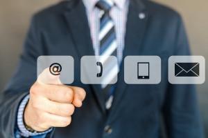 Prawie połowa Polaków skorzystała już z usług e-administracji