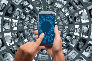 W USA zautomatyzowany telemarketing będzie karany