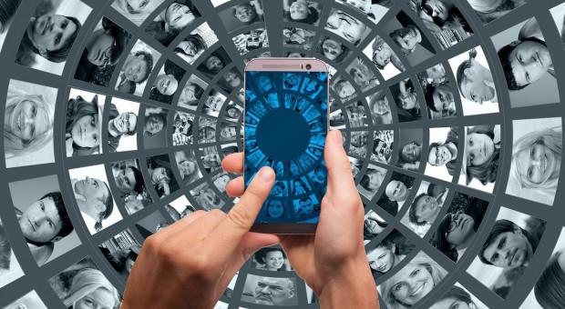 W internecie boom na marketingowy digital. Co z kompetencjami?