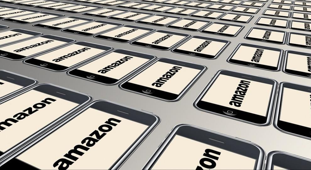 Bolesne rozstanie z Amazonem. Pracę straci 408 osób