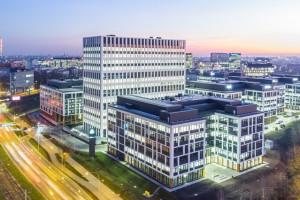10 tysięcy osób znajdzie pracę we Wrocławiu