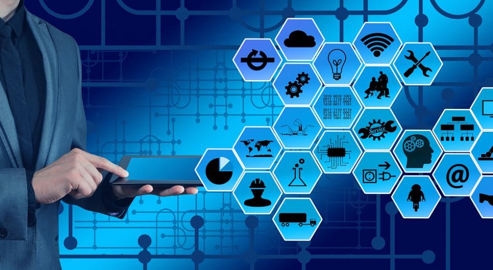 Automatyzacja i sztuczna inteligencja zmienią rynek pracy w Kanadzie