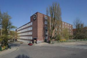 Ponad 50 wydarzeń podczas Nocy Biologów organizowanej przez Uniwersytet Szczeciński