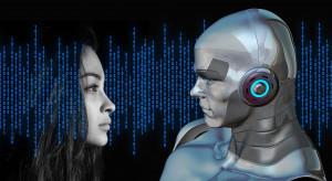 Bez edukacji nie będzie sztucznej inteligencji