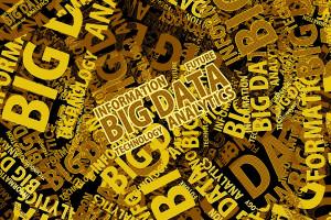 9 powodów stosowania big data w HR