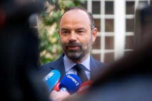 Batalia o reformę emerytalną we Francji trwa nadal