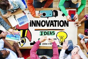 12 startupów w nowym programie akceleracyjnym Taurona