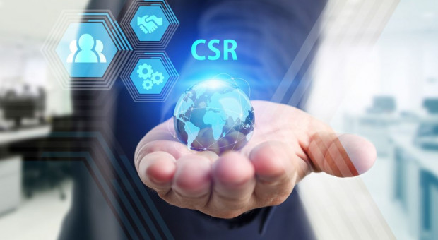 Oto jakie będą trendy w CSR w 2020 roku