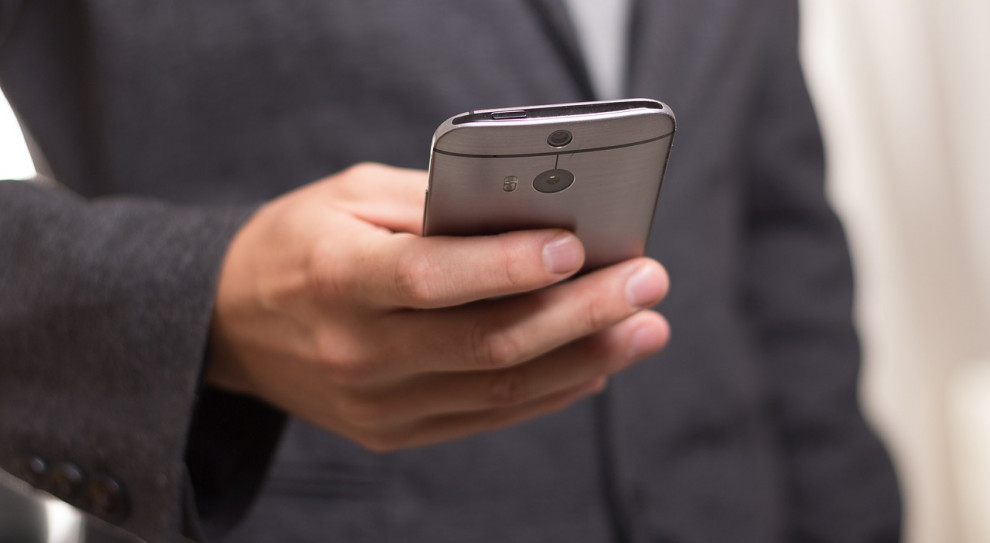 E-recepty dostępne w telefonie