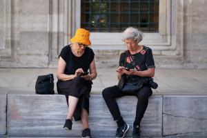 W latach 2016-2019 najniższe emerytury i renty wzrosły o 25 proc.
