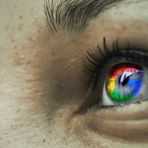 Google przeczyta treści na stronach internetowych. Ułatwienie dla niewidomych i niedowidzących