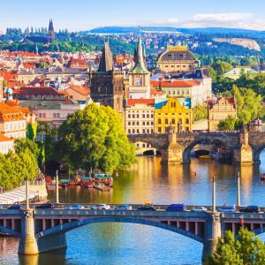 Na 200 tys. Czechów czeka ponad 340 tys. ofert pracy