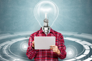 Bez dobrego menedżera nie ma innowacji