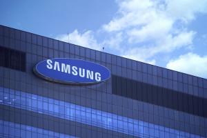 Samsung walczy z korupcją. Lider firmy ze sprawą o przekupstwo