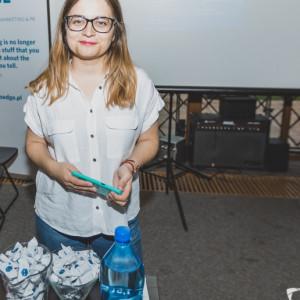 Polski startup wart miliard dolarów? Może za kilka lat