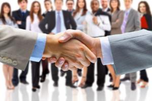 Jak wdrożyć z sukcesem Pracownicze Plany Kapitałowe