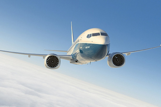 Podwykonawca Boeinga zwalnia pracowników. Wszystko przez feralny samolot