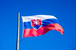 Transportowcy na Słowacji będą blokować przejścia graniczne