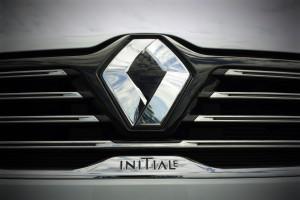 Kto zostanie nowym szefem Renault? Jest faworyt
