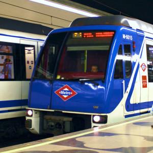 Byli pracownicy metra umierają na raka. Związkowcy chcą ukarania winnych