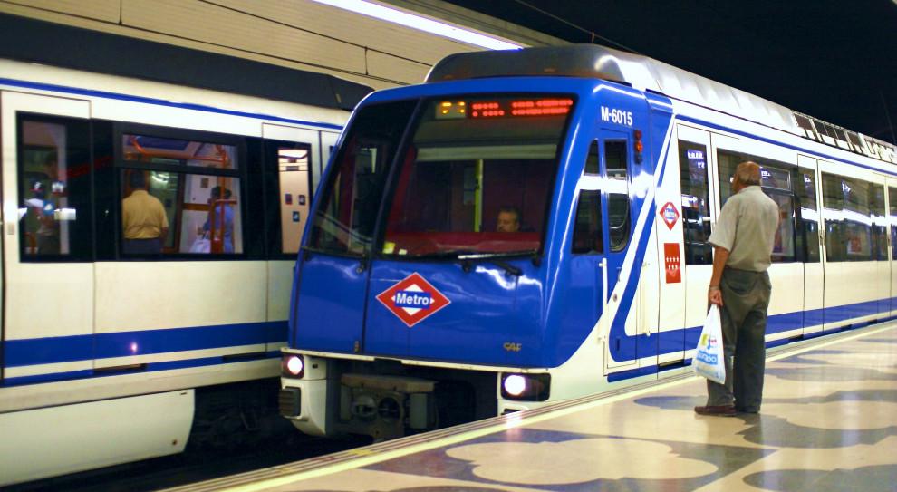 Hiszpania: Byli pracownicy metra umierają na raka. Związkowcy chcą ukarania winnych