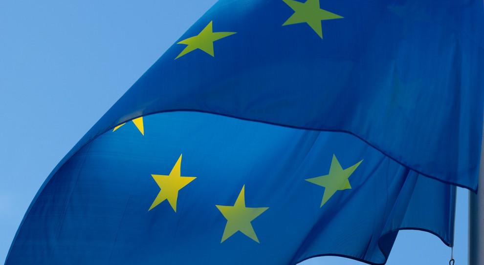 Komisja Europejska rozpoczyna konsultacje ws. płac minimalnych w całej UE