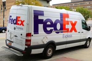 FedEx walczy z uzwiązkowieniem