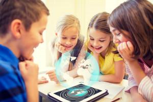 Michałek: Konieczne jest rozwijanie kompetencji 4.0 w szkołach