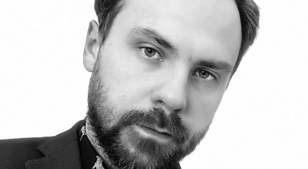 Maciej Pietrzak wzmacnia zespół Meetrics Poland