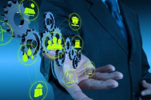 Rekordowa liczba start-upów w programie akceleracyjnym z udziałem Anwilu z Grupy Orlen