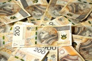 Emerytura minimalna 1600 złotych? Komisja odrzuciła projekt