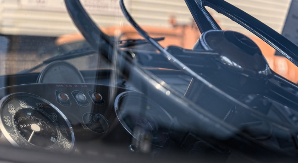 Jak tegoroczne podwyżki płacy odczują transportowcy?