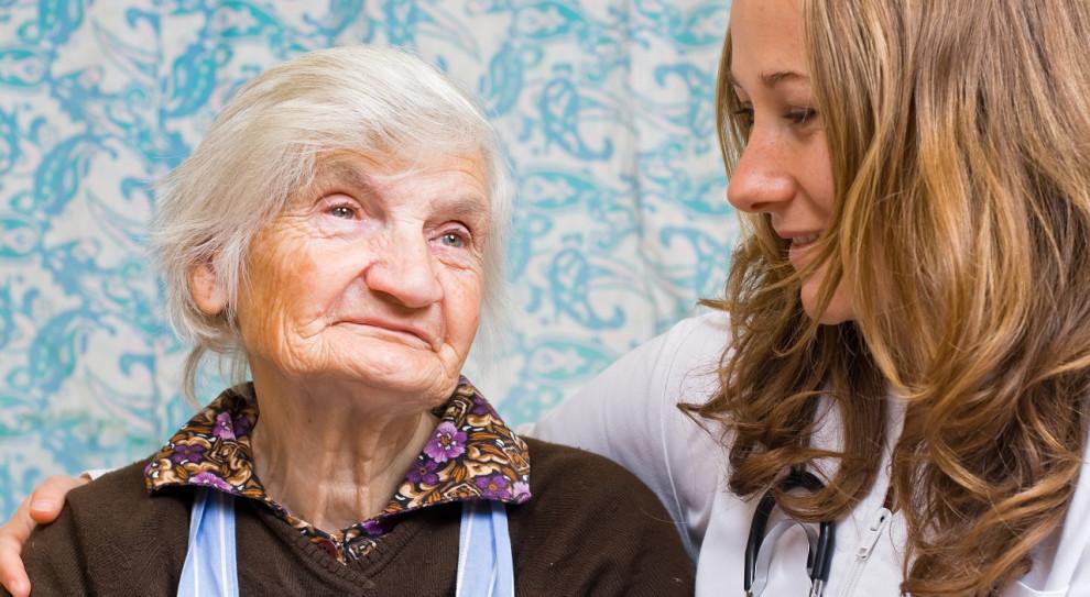 Maląg: chcemy zadbać o najuboższych emerytów i rencistów