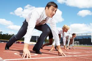 Firmy nie planują ścieżek kariery swoich pracowników
