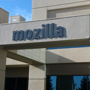 Mozilla zwolniła 70 osób