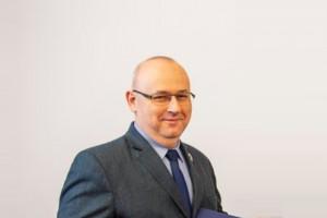 Paweł Żurkowski dyrektorem Muzeum Wojska Polskiego