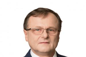 Jacek Kościelniak odwołany z funkcji wiceprezesa Energi